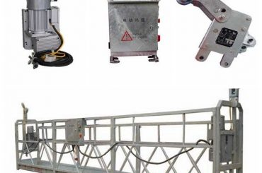 Ffatri-pris-zlp800-cosmetig-gondola-for-buiding