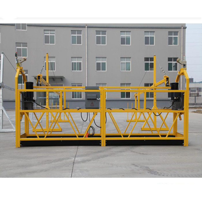 It-is-used-for-suspension-platform-of
