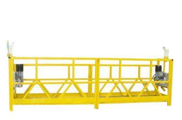 galfanedig-ataledig-aerial-work-platform-price (1)