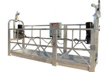 galfanedig-ataledig-aerial-work-platform-price (3)