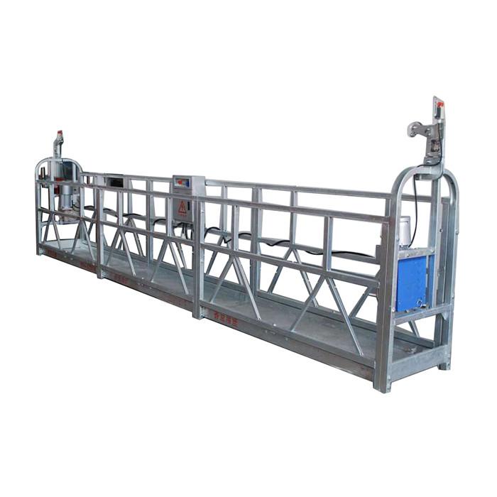 ffenestr-glanhau-cradle-aerial-work-platform-price (1)