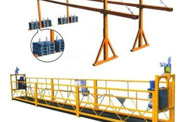 ffenestr-glanhau-cradle-aerial-work-platform-price